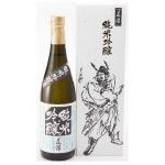 Ota Sake Brewing Co., Ltd