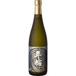 Yonezawa Sake Brewery Co., Ltd.