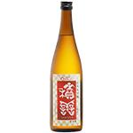 Nishi-Iida Syuzoten Co., Ltd.