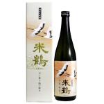 Yonetsuru Shuzo Co., Ltd.
