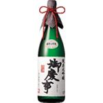 Aoki Sake Brewing Co., Ltd.