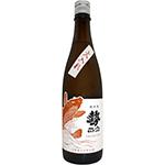 Maruse Sake Brewery Co., Ltd.